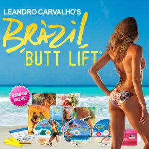 Brazil Butt Lift