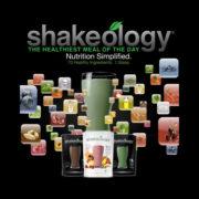 shakeology-infograph