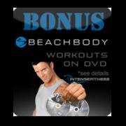 bonus-dvds
