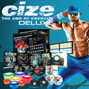 Cize Deluxe