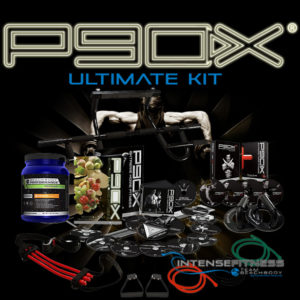 P90X Ultimate
