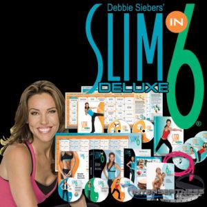 Slim in 6 Deluxe
