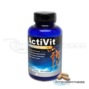 Activit Multivitamins