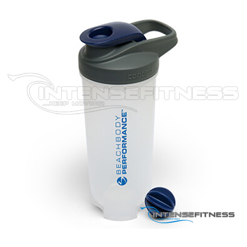 Beachbody Performance Premium Shaker Bottle