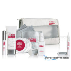 Derm Exclusive Advanced Kit