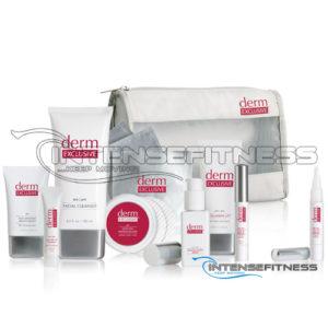 Derm Exclusive Ultimate Kit