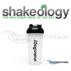 Shakeology Premium Shaker Cup