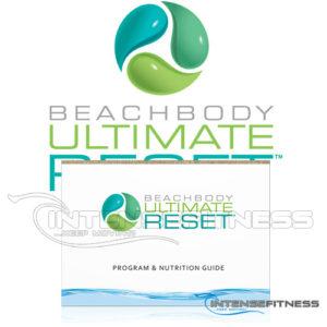 Ultimate ResetGuidebook
