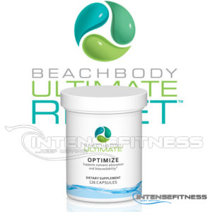 Ultimate Reset Optimize