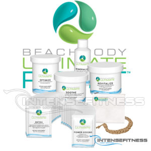 Ultimate Reset Refill Kit