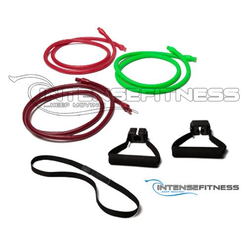 b-lines-door-attachment-kit