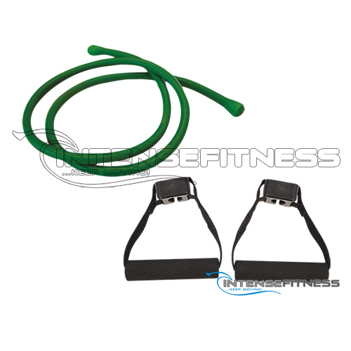 b-lines-resistance-band-green