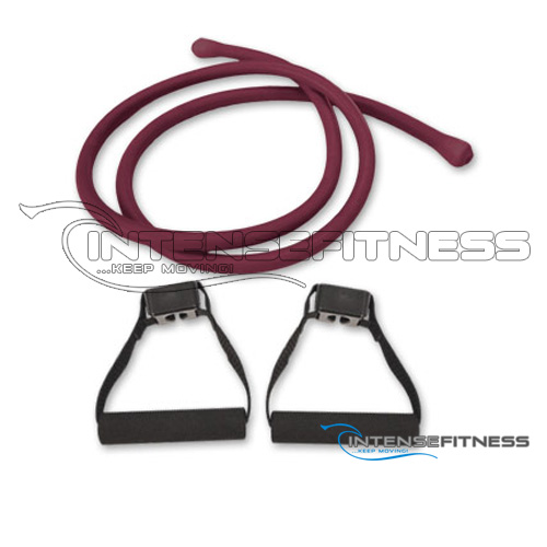 b-lines-resistance-band-magenta