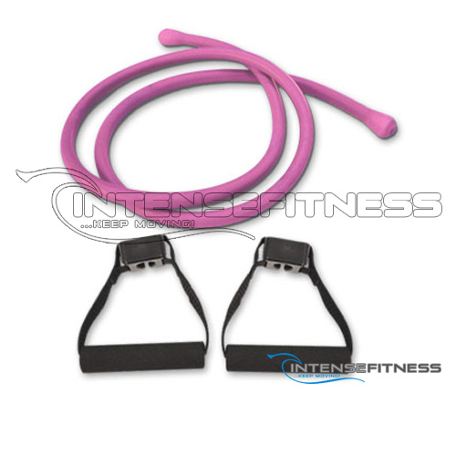 b-lines-resistance-band-pink