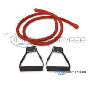 b-lines-resistance-band-red