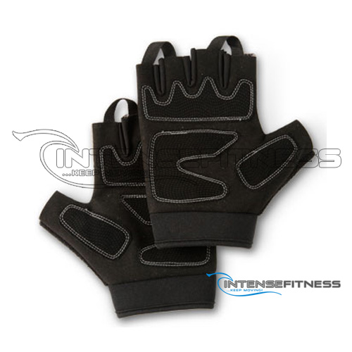 Beachbody Fitness Gloves