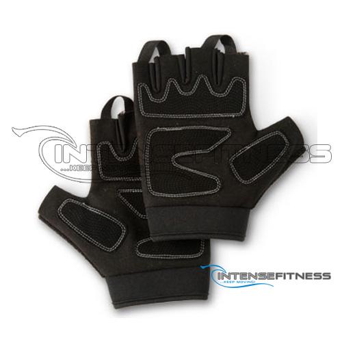 Beachbody Fitness Gloves