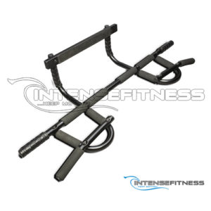 P90X Chin Up Bar