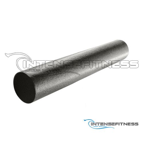 P90X2 Foam Roller