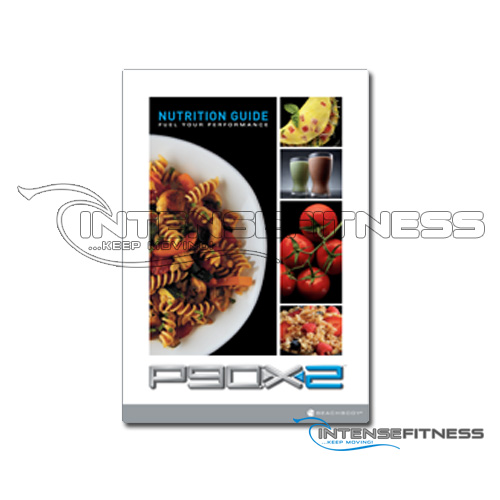 p90x2-nutrition-guide